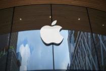 Apple-Oficinas