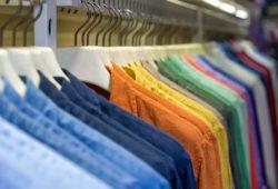 ropa-tejido-primer