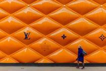 LVMH-Louis-Vuitton-