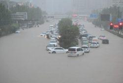 china videos de Zhengzhou
