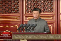xi jinping lider de china