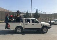 Toyota-Talibanes