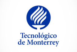 Tec-de-Monterrey-