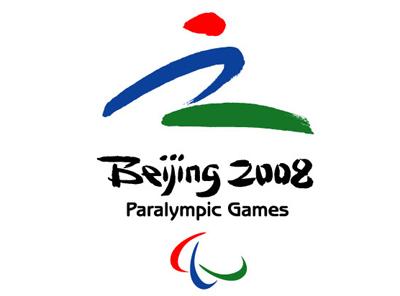 juegos paralímpicos logotipos