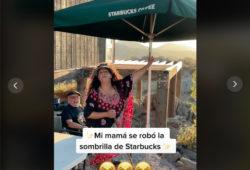 Starbucks-