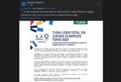 Televisa-TUDN