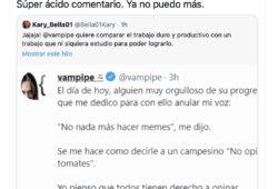 Vampipe