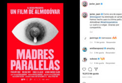 Instagram-Pezón-Almodovar