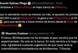 Ricardo-Salinas-Pliego-Banco-Azteca