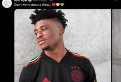 Ajax-Bob-Marley