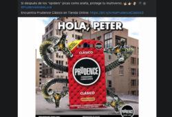 Spider-Man-Prudence-Hola-Peter-Marcas