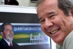 Duda Mendonça Brasil