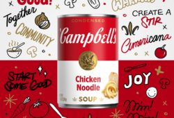 Campbell's-NFT