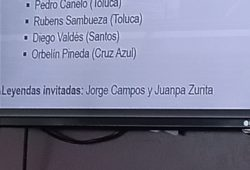 Juanpa-Zurita