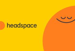 headspace ginger salud mental