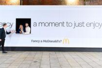 McDonald's-