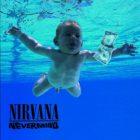 Nevermind de Nirvana