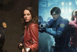 Resident-Evil-
