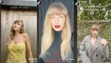 Taylor-Swift-TikTok