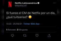 Netflix-CM-