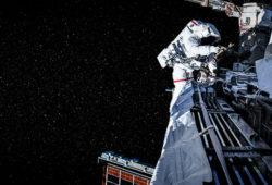 Astronauta-Espacio-Publicidad