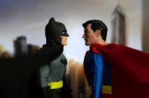 Superman-Batman-DC-Comics