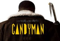 candyman tiene su estreno en los cines 1