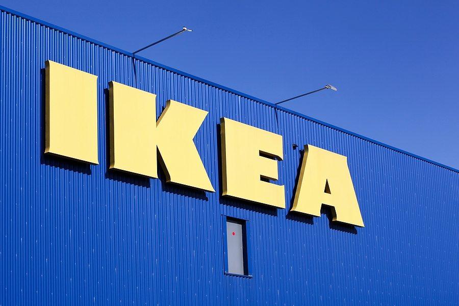 """Ikea se reinventa y dice que quiere """"empezar de cero"""" México"""