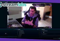 streamlabs twitch