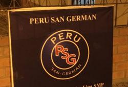 peru san german PSG Messi 2