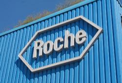 Roche y Softbank