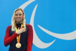atletas paralímpicos marcas
