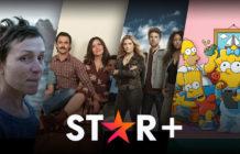 star+ star plus gratis para Mercado Libre Marketing