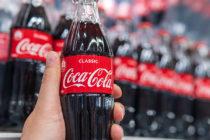 Tapa de coca-cola activision