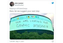 twitter nueva tipografia