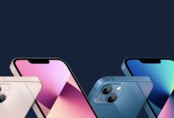 iphone 13 falla