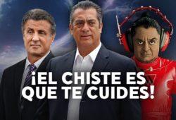 El-Bronco-Memes-Covid-19
