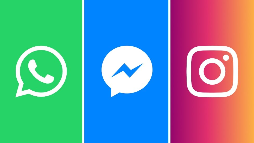 3 cambios en Instagram, Facebook y Whatsapp para optimizar el marketing de las marcas