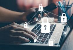 5 marcas ciberataques