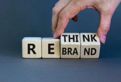 5-marcas-rebranding