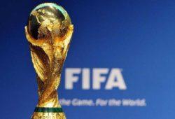 mundial futbol fifa