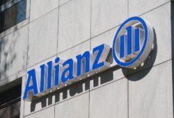 Allianz investigan la desaparición de fondos (1)