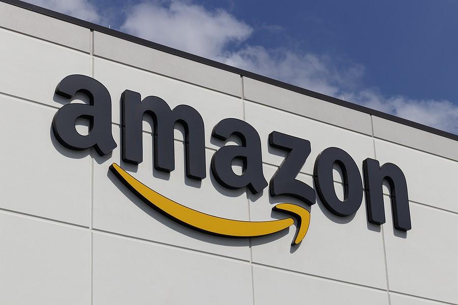 gadgets Amazon