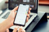 Asistente de Google investigan si Alphabet viola leyes antimonopolio Pixel Pass