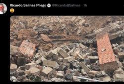 Ricardo-Salinas-Milagros