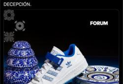Adidas-México