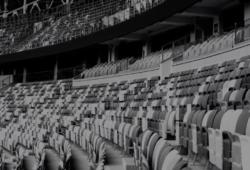 vacunarse estadios futbol
