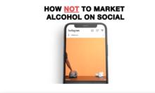 marcas bebidas alcohólicas