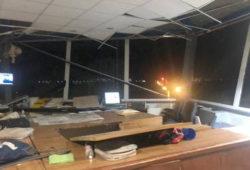 acapulco-aeropuerto-sismo