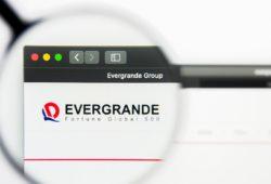 Evergrande no será un nuevo Lehman Brothers China no lo permitir (1)